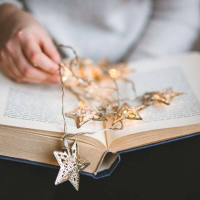 Five Star Books